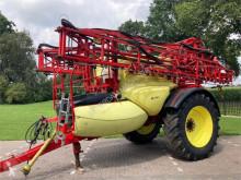 Прикачна пръскачка Kverneland Landbouwspuit