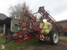 Hardi Trailed sprayer COMMANDER 4200