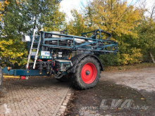Lemken Trailed sprayer 4024