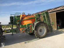 Amazone UX 3200 SPECIAL 二手 Trailed sprayer