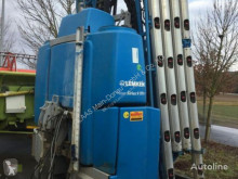 Lemken SIRIUS 9-1600 used Self-propelled sprayer