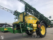 John Deere Trailed sprayer 740