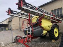 Pulverización Pulverizador arrastrado Kverneland iXtrac C50