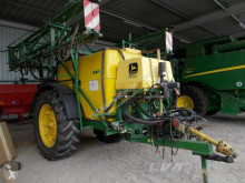 John Deere 638 used Trailed sprayer