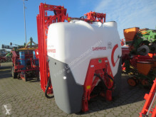 Maschio Gaspardo TEMPO ULTRA 2000 ISO spraying used
