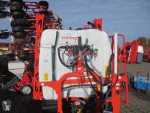 Maschio Gaspardo TEMPO 1201 RADION 15 spraying used