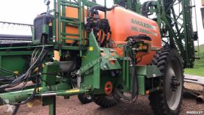 Pulverización Pulverizador arrastrado Amazone UG 3000 Nova