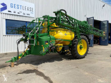 John Deere Trailed sprayer M944i