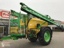 Damman-Croes ANP 5024 Profi Class used Trailed sprayer