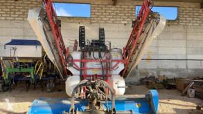 Pulverización Pulverizador portátil Bargam BDL AIR