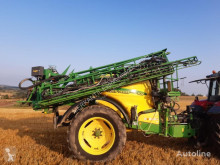 John Deere Self-propelled sprayer 832 TwinFluid