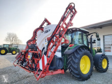 Kuhn Self-propelled sprayer DELTIS 2