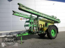Damman-Croes ANP 5030 CLASSIC used Trailed sprayer