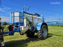 Self-propelled sprayer Inuma IAS 5030 Evolution