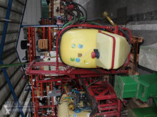 Hardi 1302-NK-800-BK Opryskiwacz zaczepiany używana