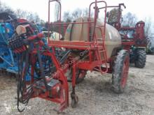 Pulvérisateur traîné Sonstige 800 Liter - Eigenbau