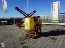 Rau used Tractor-mounted sprayer