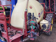 Pulverización Pulverizador arrastrado Hardi Ranger 2500 *Landwirtsmaschine*