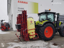 Hardi MASTER PLUS 1800 used Self-propelled sprayer