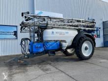 Polverizzatore trainato Evrard METEOR 5400