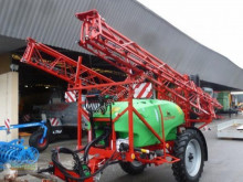 Krukowiak Apollo new Trailed sprayer