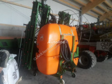 Amazone UF 1501 used Self-propelled sprayer