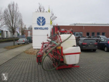 Trailed sprayer Reise 1200 ltr.