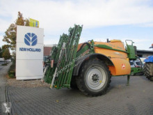 Amazone UX 4200 used Trailed sprayer
