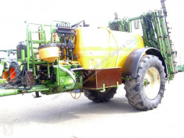 Amazone UG 4500 Magna used Trailed sprayer