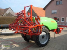 Krukowiak Apollo used Trailed sprayer