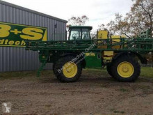 John Deere Self-propelled sprayer 5430I SELBSTFAHRENDE