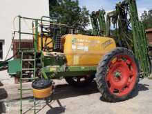 Amazone UG 2200 used Trailed sprayer