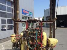 Pulverizador de arrastre Hardi SPRITZE 800 L