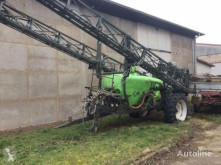 Tecnoma Self-propelled sprayer 2 Stück ->Tecnoma CT 4036 HE