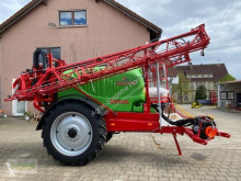 ORION 3000-21 PHN used Trailed sprayer