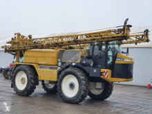 Challenger Rogator 618A used Self-propelled sprayer
