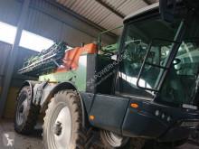 Motorlu sprey Amazone 4001 Pantera