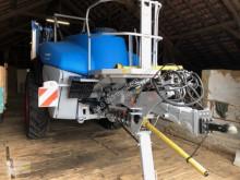 Pulvérisateur traîné Lemken Vega 12-3000 Anhängespritze