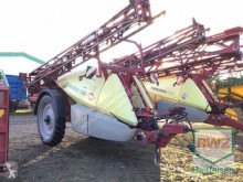 Hardi Trailed sprayer Commander 3200