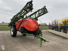 Seguip U5400 used Trailed sprayer
