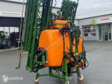 Pulverización Pulverizador portátil Amazone UF 1200