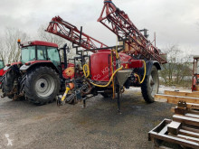 Pulverizare Case IH second-hand