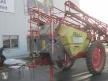 Rau gve 20 Polverizzatore trainato usato