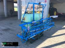 Pulverización Pulverizador arrastrado Gama 101