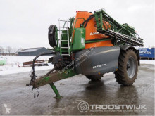 Amazone Self-propelled sprayer