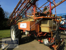 Trailed sprayer 3002 C