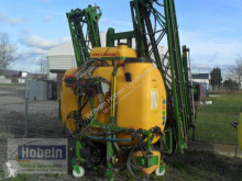Amazone UF 1200 used Trailed sprayer