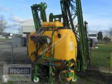 Pulverização Pulverizador de arrastre Amazone UF 1200