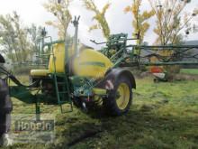John Deere 740 used Trailed sprayer