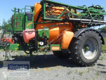 Amazone UX 5200 used Trailed sprayer